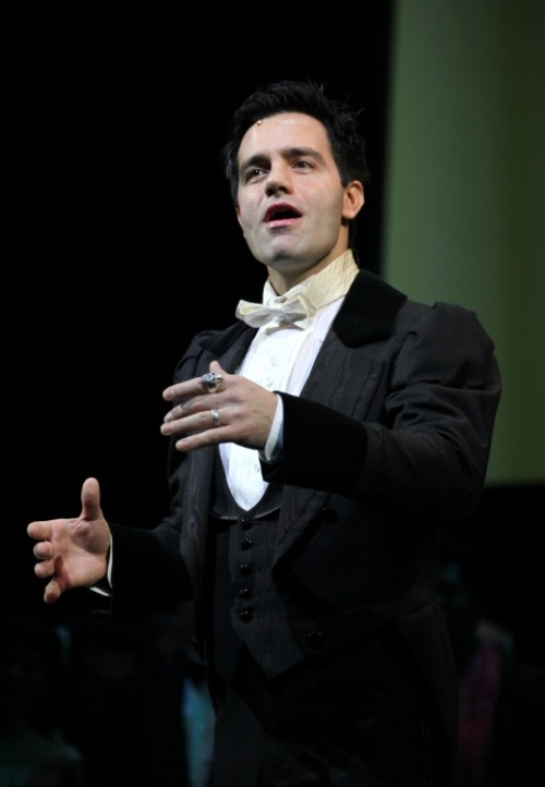 Ramin Photo of the Day #365 Countdown to the final RaminPOTD —>it's over now, the music of the night… Hope everyone enjoyed my year-long daily picture posts.  Feel free to rummage through the tag to see them all.