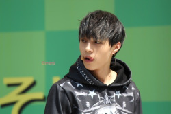 130330 MYNAME Jun Q Credit: @junq930809