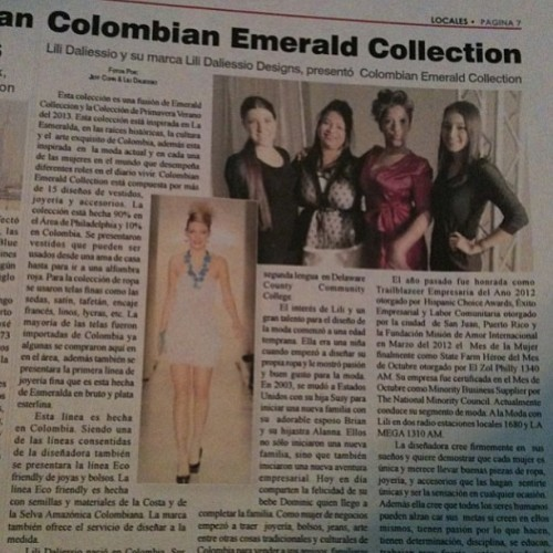 Published runway shot @lilidaliessiodesigns @philly_fashion_week @wilhelminaphiladelphia #danidoran #wilhelminaphiladelphia #runway EL SOL LATINO NEWSPAPER #philadelphia #runwayphotographer #phillymodels #modeling #fashionmodel #runwaymodel