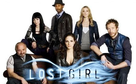 Watch Lost Girl Season 2 Episode 5
