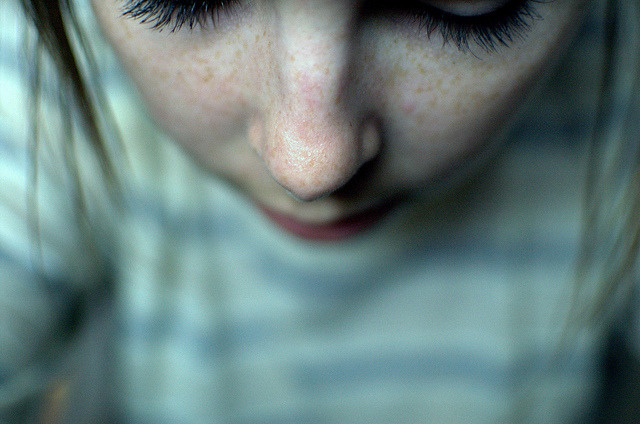untitled by bailey.foster on Flickr.