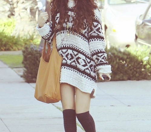 http://www.beccys-fashion-blog.tumblr.com