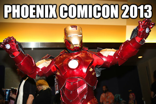 cosaz:  Less than 10 days until Comicon! Hope your costumes are going well!