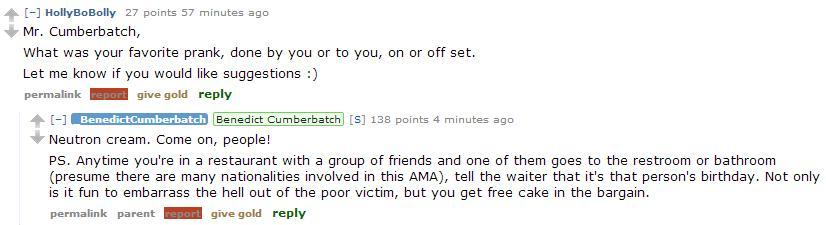 Benedictine Cabbagepatch is doing a Reddit AMA (Ask Me Anything) October 11th - Page 2 Tumblr_muiuamAGRV1r1pf8uo7_1280
