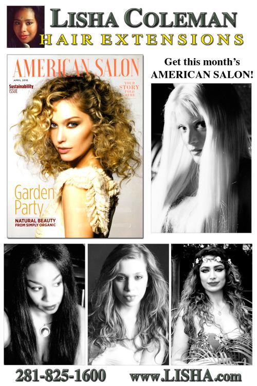 Hair Extensions Houston 281 335 8620