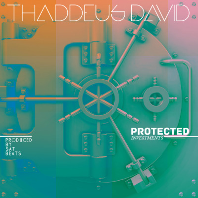 Thaddeus David's new song 'Protected Investments' that had all of Neumos wild'n last night. Hopefully this is part of more to come soon. :) Download it for free here.