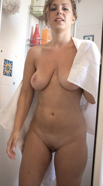 Actress adult female in movie rated x