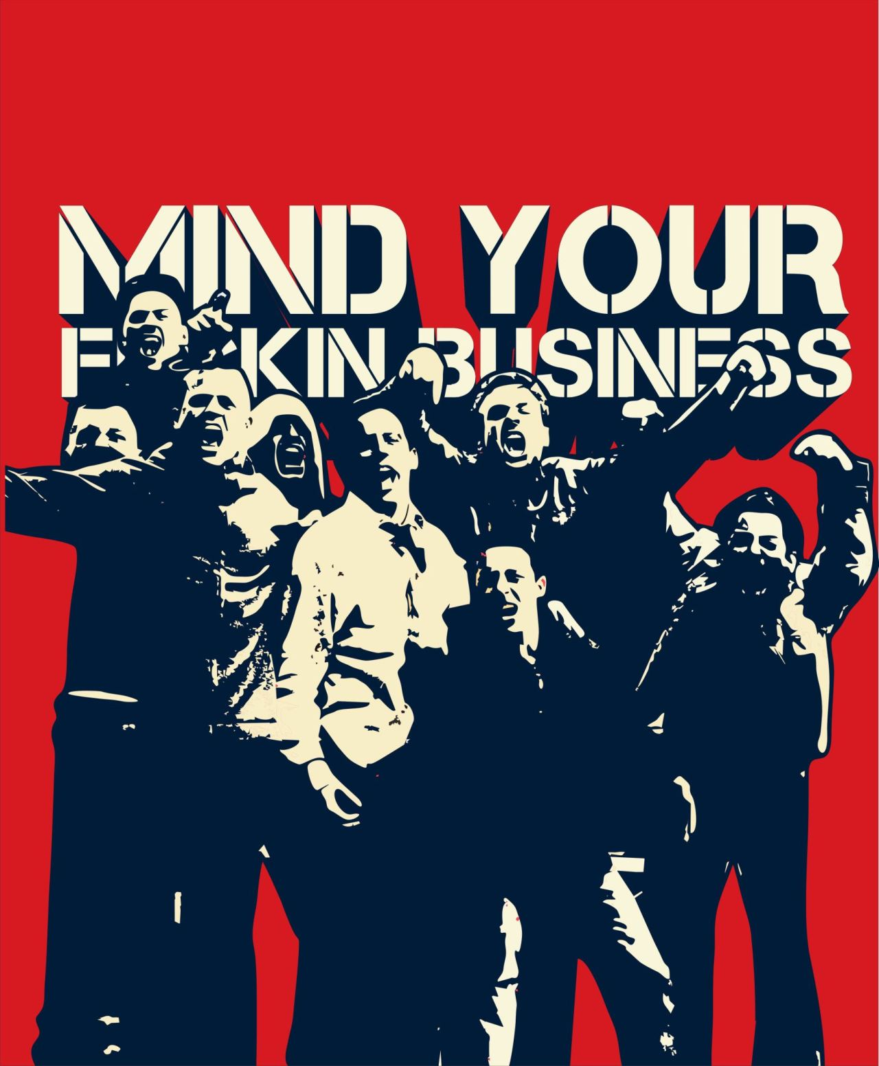 nepaktarang:  mind your fuckin business