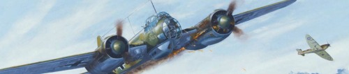 Junkers J