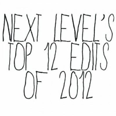Top 12 BMX race edits are up on NextLevelBMX.com!