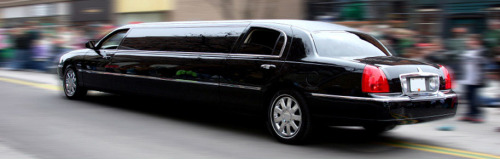 If you need to travel across the city from the airport just like a VIP or be taken directly to home in an executive vehicle or get to the main airport on or before the scheduled flight, Travelers Choice Limousine Service is a brand you can rely on. Simply contact us exactly what you need and we'll have it organized prior to your scheduled arriving.Phone: Toll Free:    800-340-7343 and Local: 617-939-9622