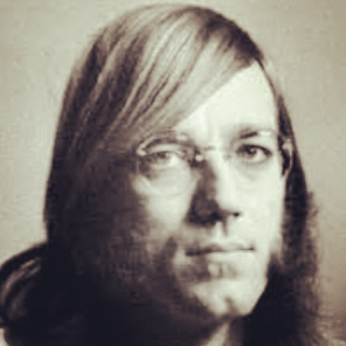 RIP Ray Manzerack thank you for your huge contribution to music! #ripraymanzerack #thedoors