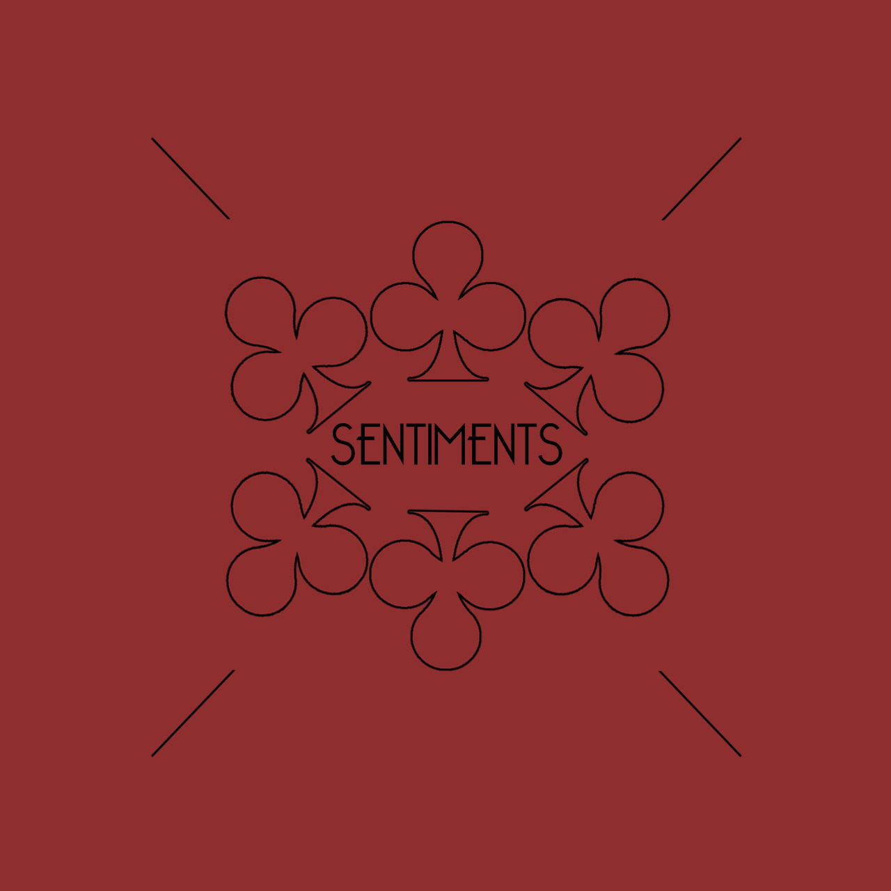 https://soundcloud.com/sentimentmusic/sentimentsentiments