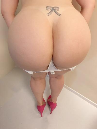 amazon app store download apk, sexy lingerie underwear, adult hookup sites