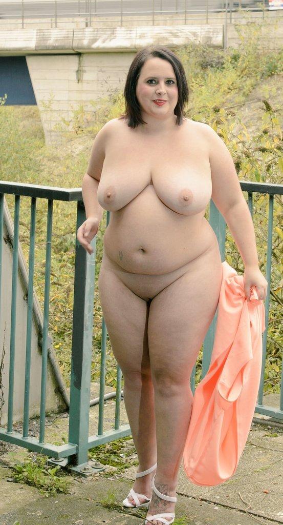 Plump girl virgo gallery, pubescent girl