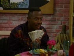 comedy 90s sitcom martin Martin Lawrence