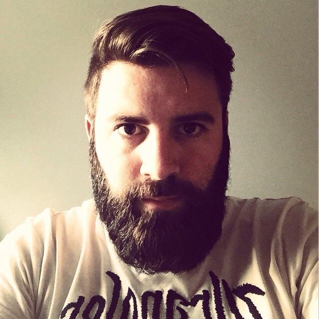 2018-11-28 12:27:37 - mkvlx beardburnme http://www.neofic.com