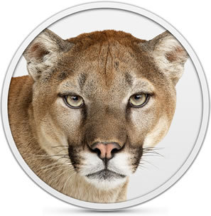 "FROM LEOPARD TO MOUNTAIN LION It is one thing to read about advances in technology and quite another thing to experience it.  Last week, I got a warning message from Firefox that it was no longer going to support my current Apple operating system and that I would have to upgrade to a later version in order to be protected by its security features whenever I used it as a web browser.  I was advised by my Apple-loving techie friend that I buy the latest version (Mountain Lion) from  the Apple App store.  He said for about twenty bucks I would be able to download what I needed to bring me up to date.  And so I tried but was unsuccessful.  When I told him he about this he advised me to contact the Apple Help Desk. Within about 5 minutes, I got someone on the phone to help me. (People rave about Apple products and those ""Geniuses"" at the Apple Store. I also think that the Apple online and phone Geniuses are as good.)  Anyway, to  me his explanation of why I couldn't download the latest Apple OS was a great example of how fast technology progresses.  I bought my Apple iMac in 2009. It came with an OS called ""Leopard.""  Since then the company has come out with three newer operating systems:  ""Snow Leopard,"" ""Lion,"" and ""Mountain Lion"" (see above photo).  The Apple call-center Genius told me that I couldn't skip operating systems. I would first have to go to Snow Leopard, then to Lion, and finally to Mountain Lion in order to have the latest operating system on my 2009 hardware. Readers who are tech savvy must be laughing at my naivete.  It would be obvious to people familiar with IT that skipping levels is not possible.  Or is it?  Even if it were possible, from a business standpoint it would not make sense.  First what would it cost in programming hours to make this possible, assuming it is?  The techie friend who advised me to call the Apple Help-Desk loves to use the acronym ""SMOP"" (simple matter of prgramming) whenever I ask him something about the business simulation product that I offer).  Second and more important, I realized that instead of paying $20 for the upgrade to Mountain Lion, I would have to pay a total of $60 (including $20 to upgrade to Snow Leopard and $20 to upgrade to Lion).  So for a company to allow a user to skip versions of software would involve additional programming cost and lost revenue.  This would not be good business. But here's the part of the story that for me was most telling about the rapid pace of technology.  As consumers of software and digital content, we pretty much take online distribution for granted.  It started most prominently with music and quickly progressed to books, newspapers, magazines, television programs and most recently movies. All this happened with a relative short period of time.   Apple delivered Snow Leopard to me via DVD shipped by UPS which I received in two days.   Within about 12 hours, Apple sent me an email giving me instructions on how to go to a link and put in a special password to download Lion.  Once I had Lion up and running, I could then order Mountain Lion via the Apple App store.  From shipped DVD to downloading via email instructions to downloading via an App store, all within a period of a few years.  And the pace of technology change will ony get faster. By the way, for now, I am okay with Lion.  I have been reading mixed reviews about Mountain Lion and I'm pretty happy with the look and feel of Lion.  Perhaps one of you readers can advise me if I should take the last step and upgrade to Mountain Lion."