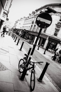 University photography project, based around Bath http://www.behance.net/liam_edwards www.facebook.com/liamedwardsdesign