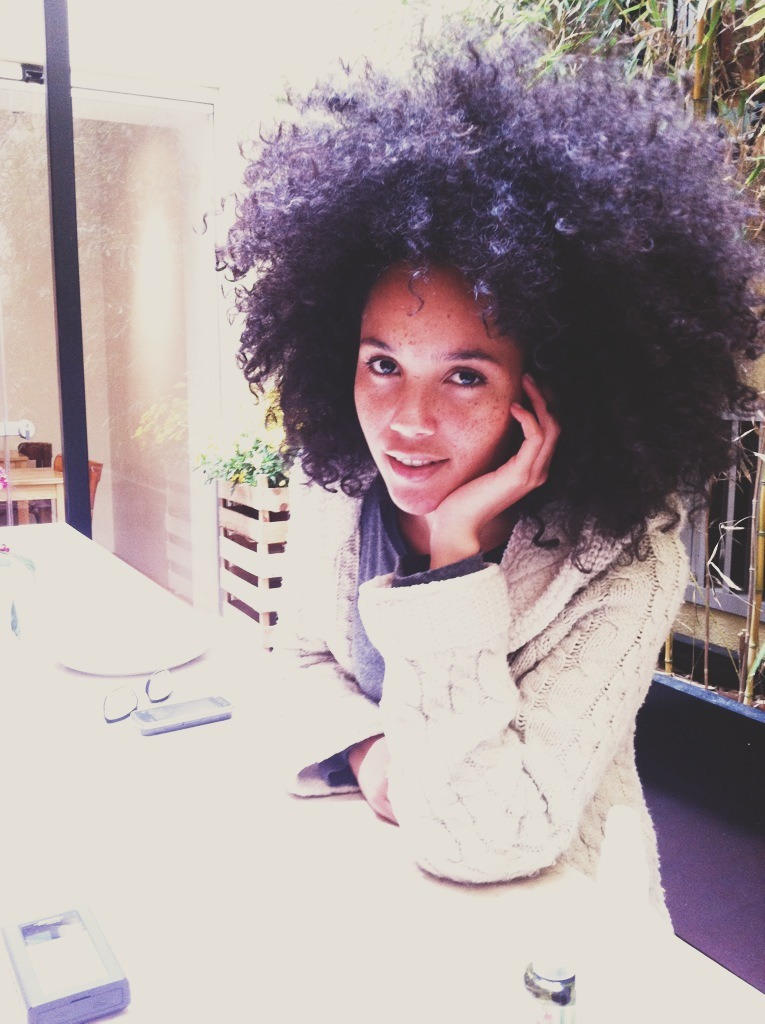 curlyyhairedbeauties:  Curly Essence - http://curly-essence.tumblr.com/ - news coming soon!!