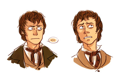 anaeolist:  permanently distressed joly