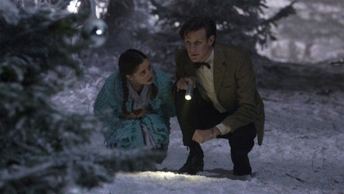Doctor Who's Most Memorable Literary Moments (via Quirk Books) MUST READ for booky Whovians. Including references to Harry Potter, Shakespeare, Sherlock Holmes, Dickens, and Narnia.