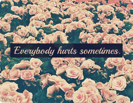 Likes | Tumblr di We Heart It http://weheartit.com/entry/52238916