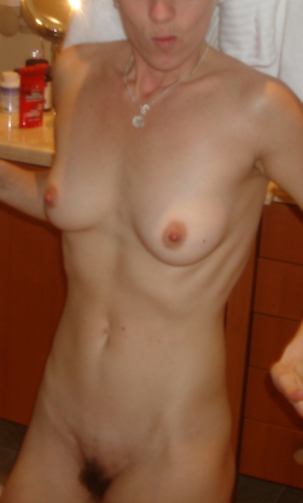 Naked Mormon Wife Tumblr-2556