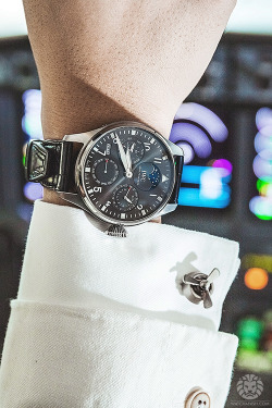 watchanish-now-on-watchanish-com-iwc-boutique
