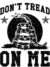 donttreadonme molonlabe cactustactical tactical world shoponline tactical equipment progun gunlovingamerican american tactical 2a pewpew liberty justice guns