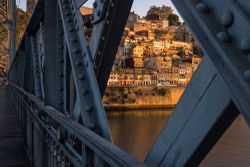 Great photos to check out of Porto, click through for more. (via Porto Through the Lens – Hecktic Travels)