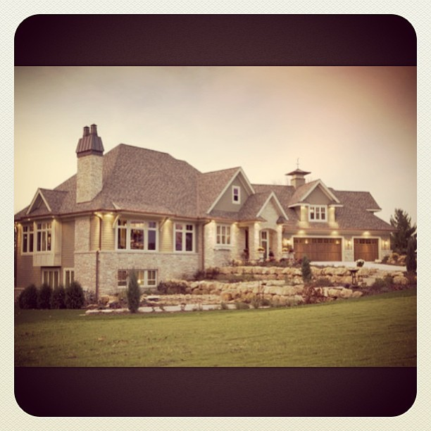 #houseoftheday #realtor #realestate #kw