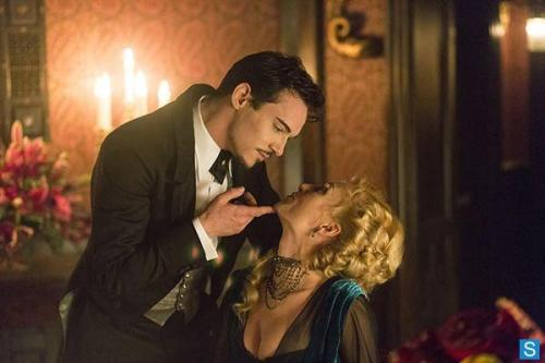nocturnalconcertoramblings:  Oh god I cannot wait for it! SBAAAV <3 #dracula #nbc  (via First look at Dracula!)