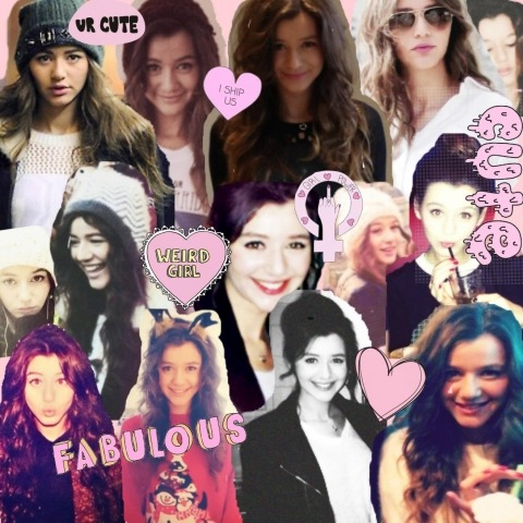 lovely-elounor: