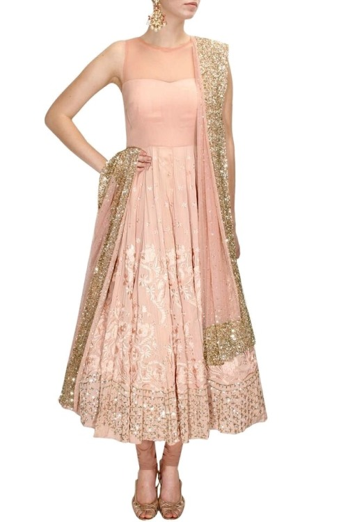 anarkali Indian Fashion viyah shaadi nikkah bollywood