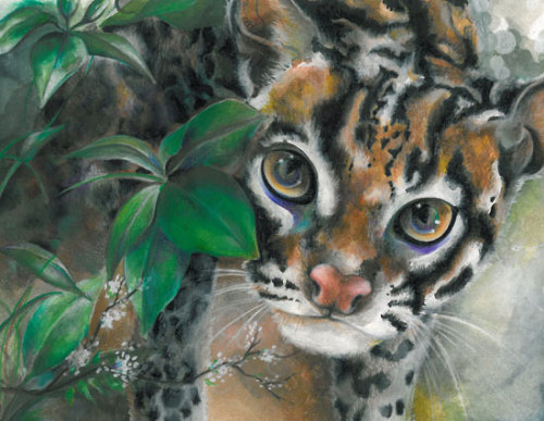 Kids art contest to support endangered species day; entry must be postmarked by March 15, 2013. http://www.themomsjournal.com/youth-art-contest-to-support-endangered-species-day/