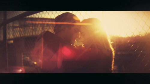 A little still frame from our 1st feature film in the works about a time traveling ghost & a sex slave. More to come… #red #cinemorph #anamorphic #iscorama