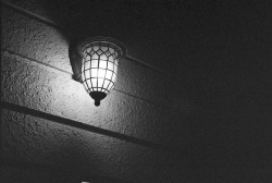Lamp on Flickr.Kaffee Amadeus, Ji-lin Rd., Taipei, Taiwan