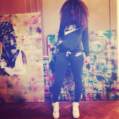 phuckindope:   ✰