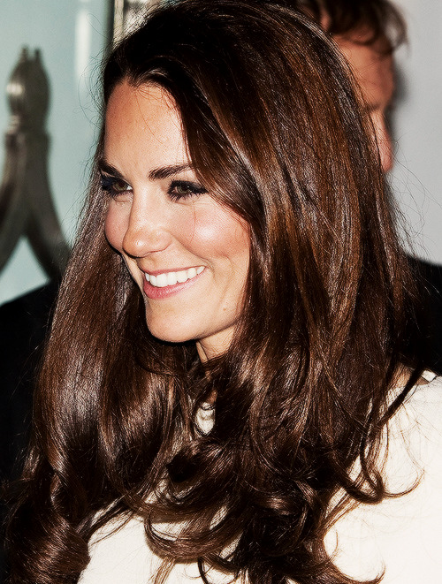 katecambridge:  26/100 pictures of catherine elizabeth middleton.