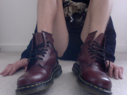 ceremonys:  docs