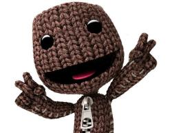 So I aced Little Big Planet today. Talk about stressful… (and of course tons of fun). I still need co-op buddies to get all the prizes though. My PSN is sealionnn if you wanna get 'em.