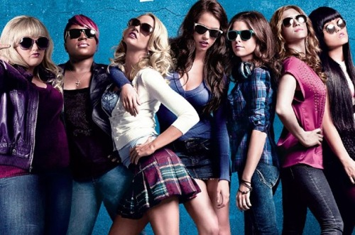 "The stars of the film ""Pitch Perfect"" will reunite to open the 2013 MTV Movie Awards in their first-ever live performance on April 14."
