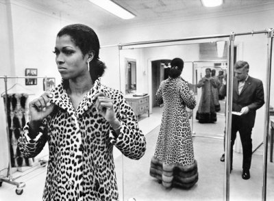 #black_and_white, #nytimes, #vintage, #photography, #1970s