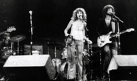 Buckingham Nicks 1973
