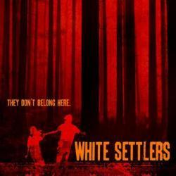 Filming begins on Manchester horror maestro's second movie, White SettlersThings are about to get grimmer up north, as the brains behind Manchester's premiere horror film…View Post