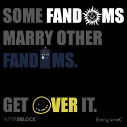 #SUPERWHOLOCK