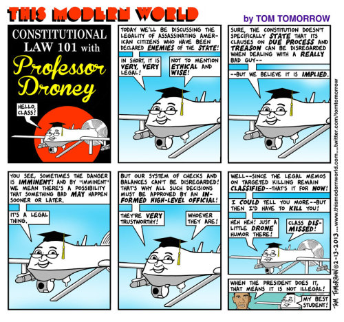 via Tom Tomorrow
