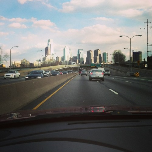 #Beautiful #Skyline #Philly #Philadelphia