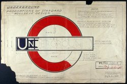Happy Birthday London Underground! On 9 January 2013, London Underground celebrates 150 years since the first underground journey took place between Paddington and Farringdon on the Metropolitan Railway Harry Beck, engineering draftsman with the London Underground's Signals Office, designed the first diagrammatic tube map in 1931in his spare time. For design-standard lovers here is a link to Transport for London. Always aped but never bettered, here are a few examples of London Underground inspired designs. Sam Loman created this original illustration of the inner workings of the human body using the underground map as a point of reference. Japanese designer Yuri Suzuki has made a radio from an electronic circuit board that's arranged to look like the London tube map. Advertising Agency Saatchi & Saatchi, (Australia) created a London Underground map inspired ad for Sony